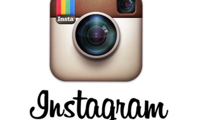 Режиссер создал видео из снимков Instagram