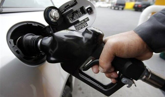 Аналитики ожидают роста цен на бензин в Украине уже в начале осени