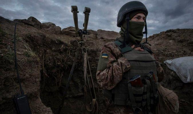 """""""Я вас туда не посылал?""""  Почему война с Россией касается каждого украинца"""