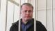 Снятие судимости с экс-нардепа Лозинского обжаловано прокуратурой