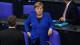 И ты, Меркель? О чем могли разговаривать Россия и Германия за спиной у Украины