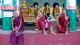 Счастье Бутана. Страна-невидимка и четыре базовых элемента ее жизни