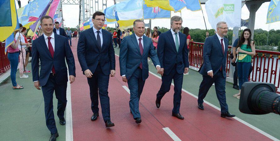 Фото: opposition.com.ua