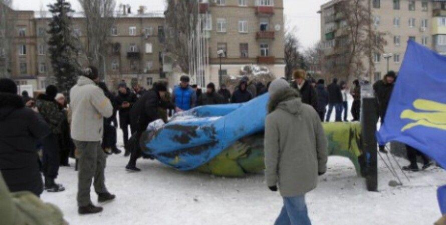 Фото: gorozhanin.dp.ua