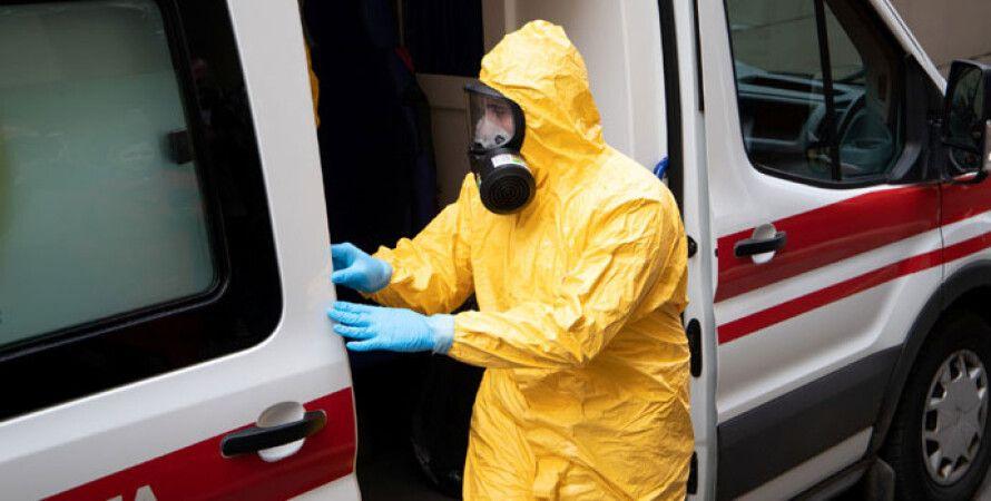 коронавирус, статистика коронавируса, прц-тесты, заболели, выздоровили