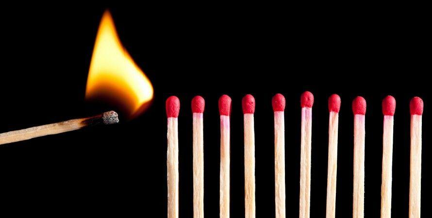 Фото: virginiaprieto.com
