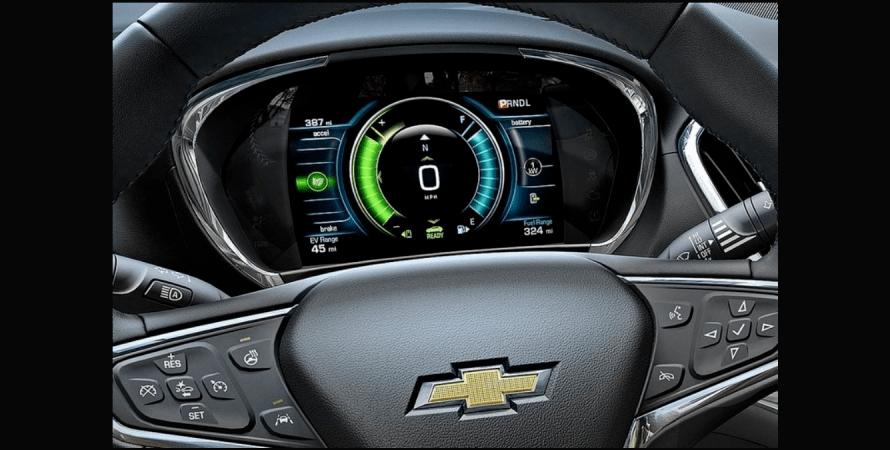 електромобіль, продажі, 2021, реєстрації, Україна, фото