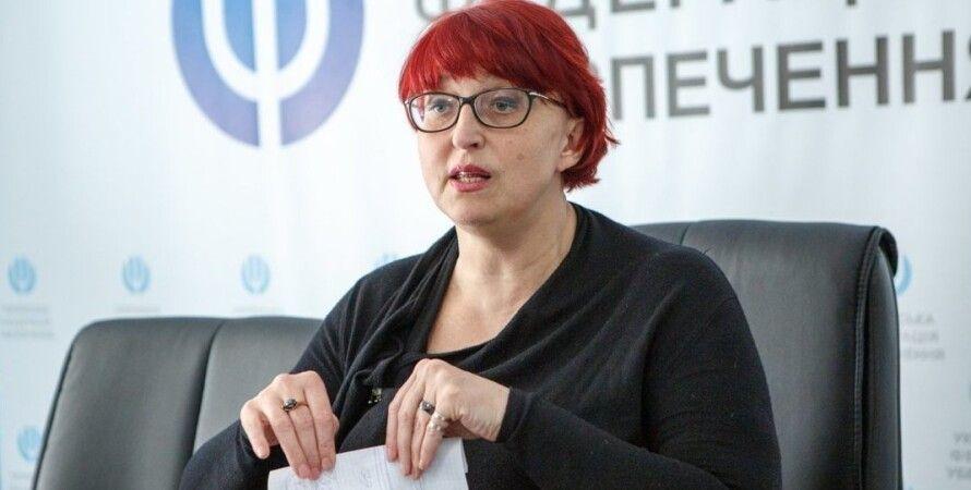 Третьякова, социальной политики, ЕСВ, налоги, пенсионная, реформа