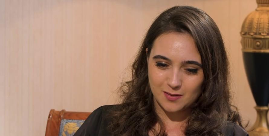Юлия Мендель, увольнение мендель, интервью мендель