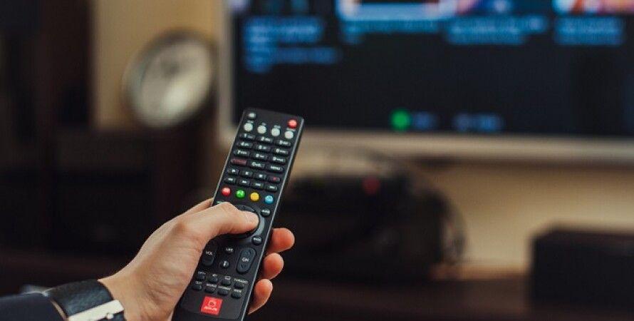 Білорусь, телеканали, мовлення, заборона,