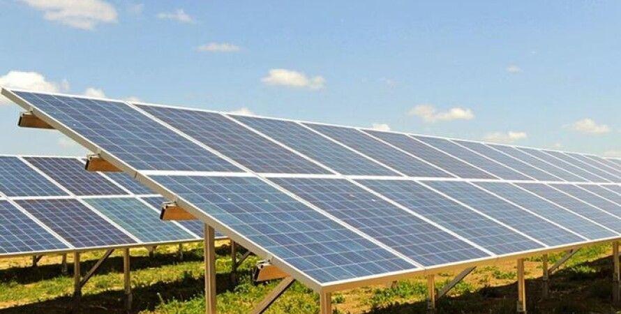 Фото пресс-службы Activ Solar