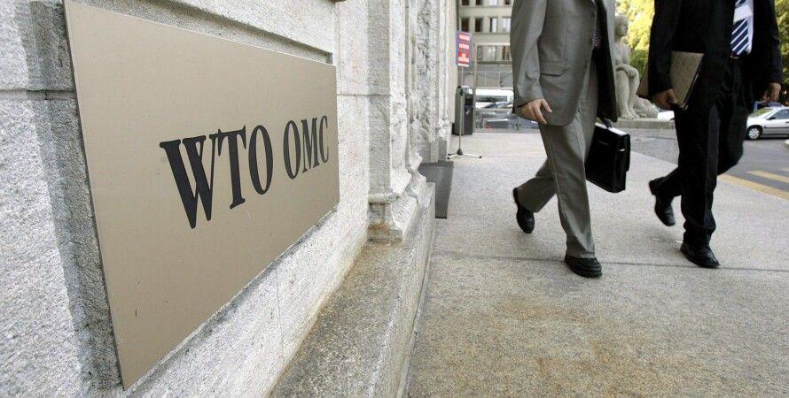 ВТО / Фото: topwar.ru