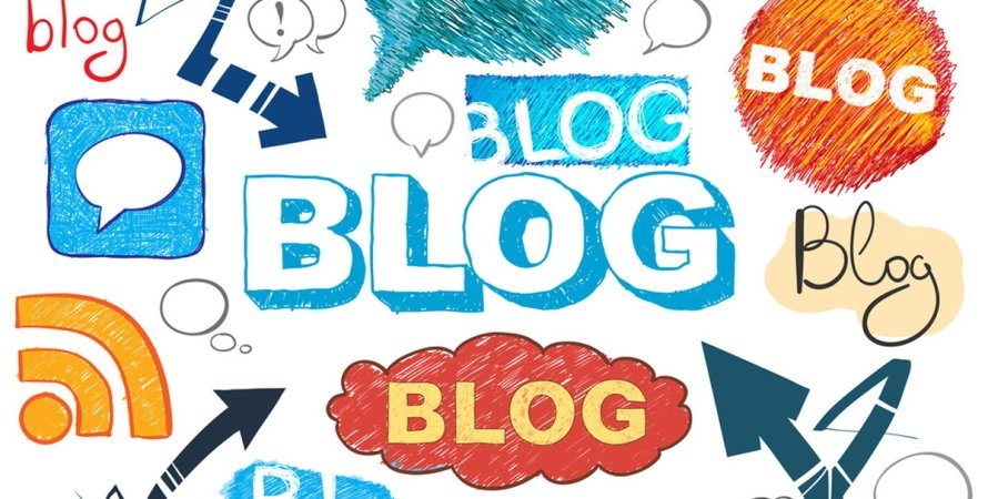 фокус блогеры, топ блогеров фокус, рейтинг блогеров фокус, голосование, результаты, топ блогеров Украины, 26 мая, 27 мая