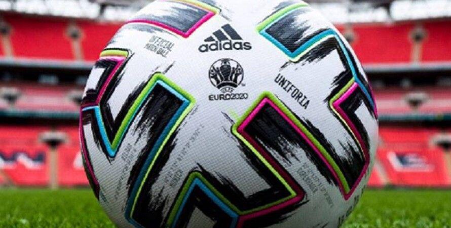 Фото: Adidas Uniforia / adidas.com