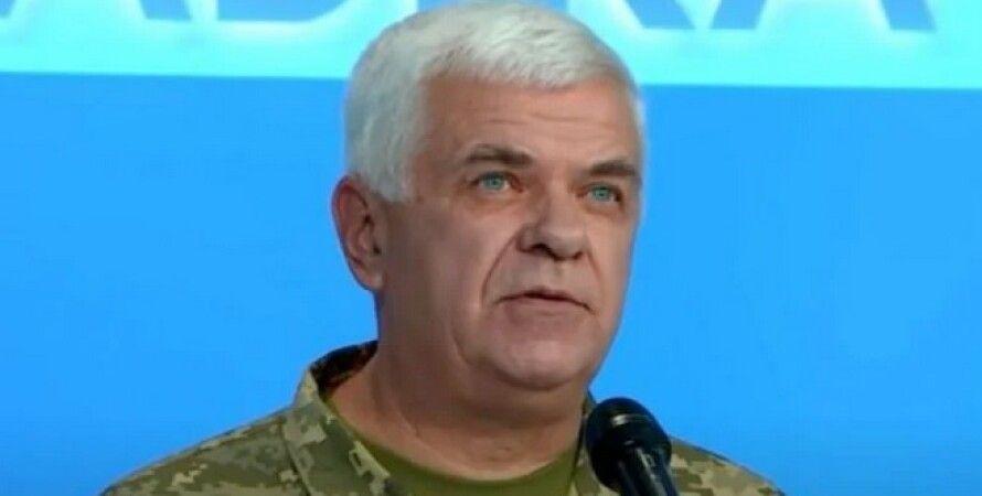 подозрение,  всу, авиакатастрофа, Сергей Дроздов, гбр, катастрофа АН-26