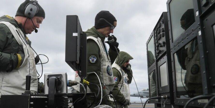 Фото с сайта flightglobal.com