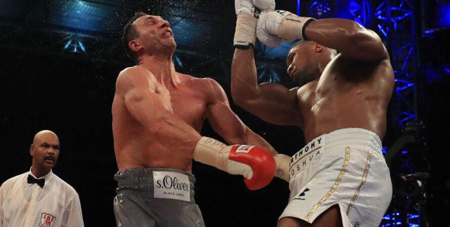 Скриншот: youtube / ALEX BoxingVideos