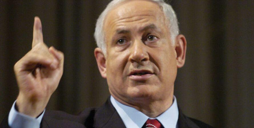 Биньямин Нетаньяху / Фото: Justjournalism.com