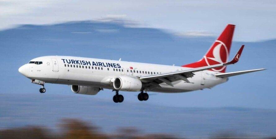 зміна правил в'їзду до Туреччини, туризм в Туреччині