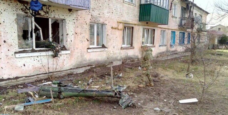 Фото: КП в Украине