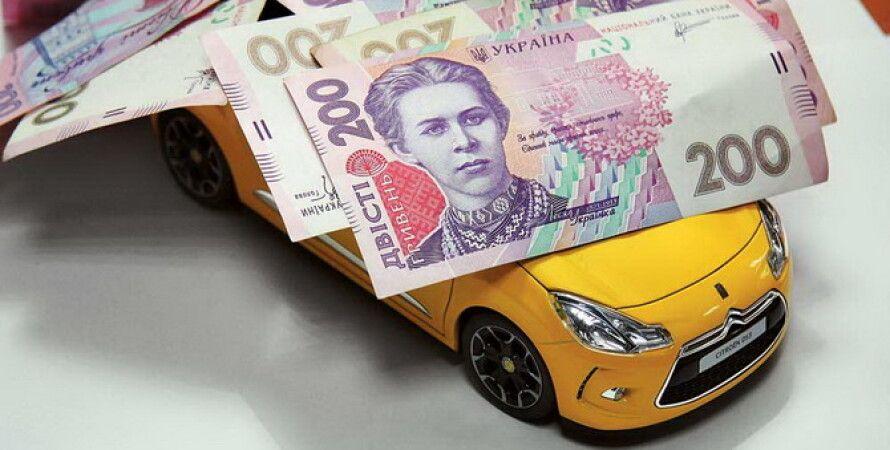 Фото: Новости украинских дорог