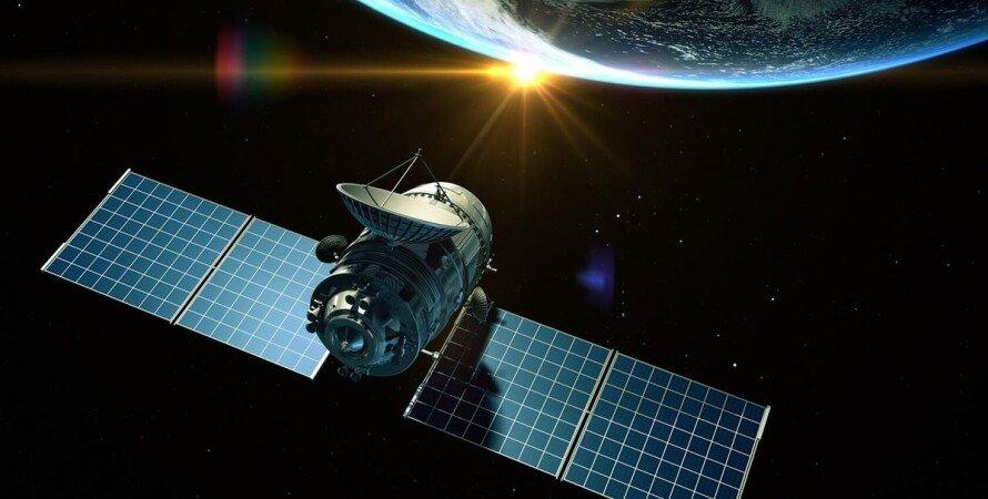SpaceX, Starlink, спутник, интернет, стоимость,