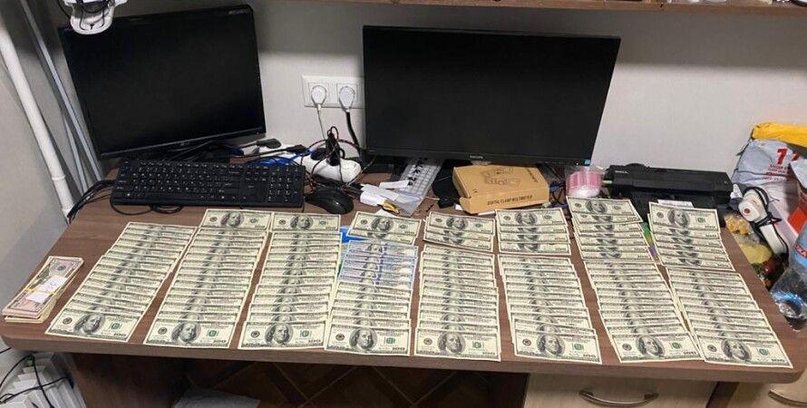 прокуратура, хакери, банки, офіс генпрокурора, злом