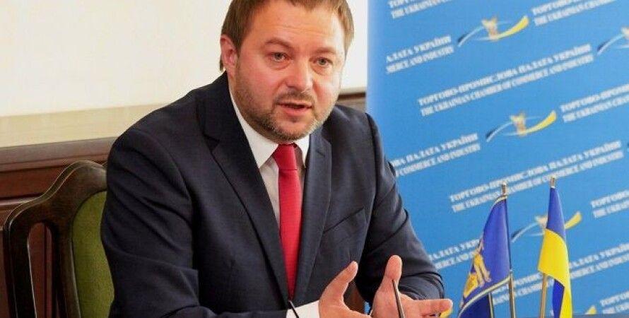 Ярослав Кашуба / Фото: rbc.ua
