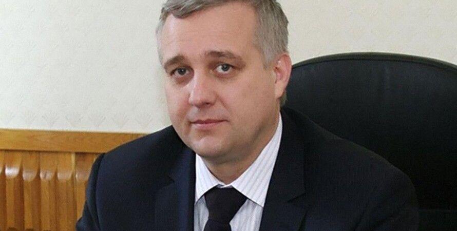 Якименко, СБУ, Майдан, Евромайдан, революция достоинства, Офис генпрокурора, ГБР