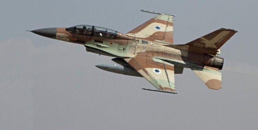 Фото: timesofisrael.com