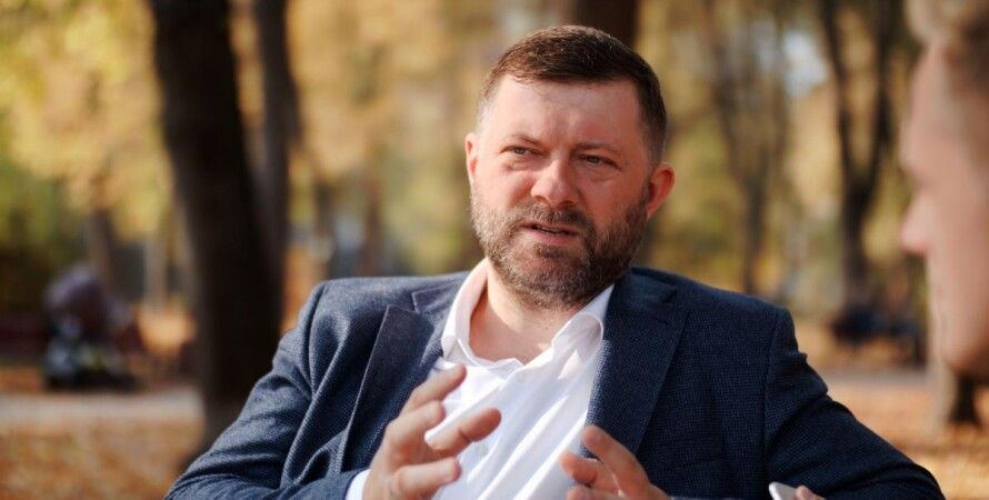 "Александр Корниенко/Фото: ""24 канал"""