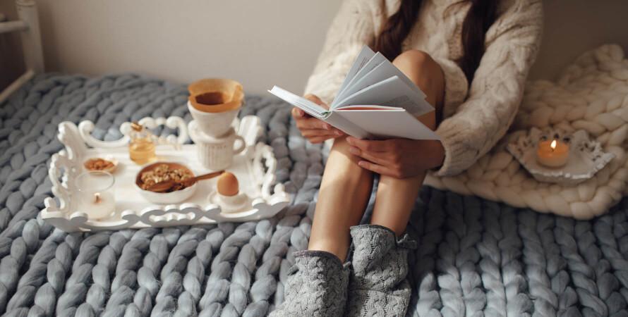 чтение, рейтинг книг, бестселлеры