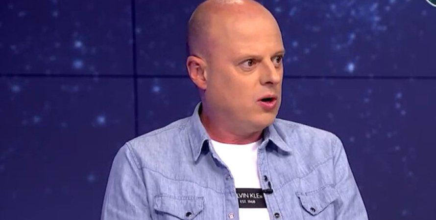 Віктор Вацко