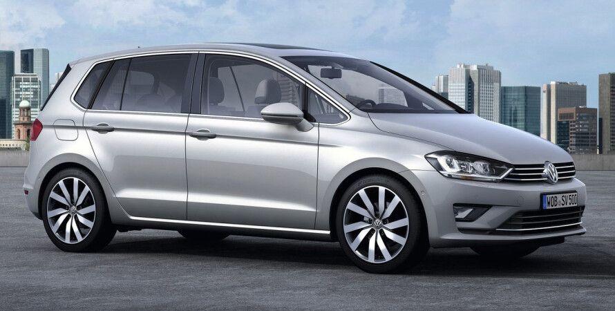 Фото: new-cars-for-2014.com