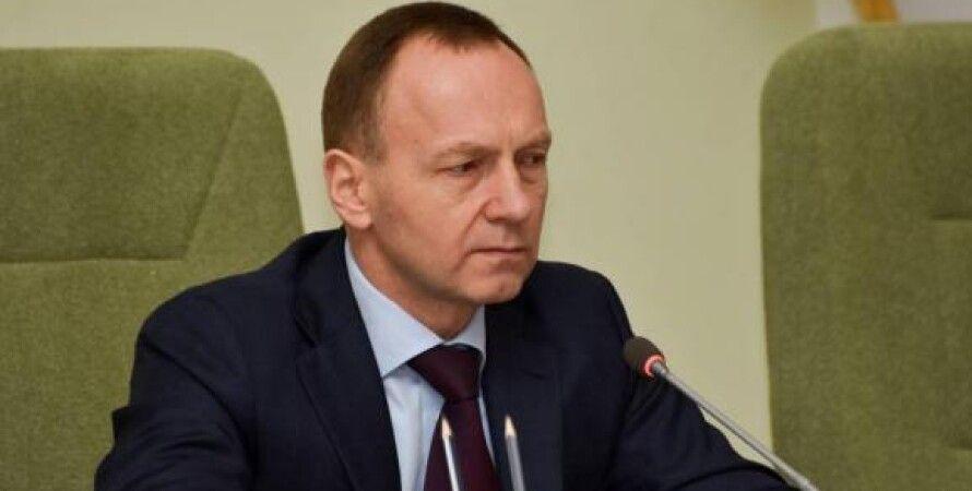 Владислав Атрошенко, Чернигов, мэр, братва, стихи