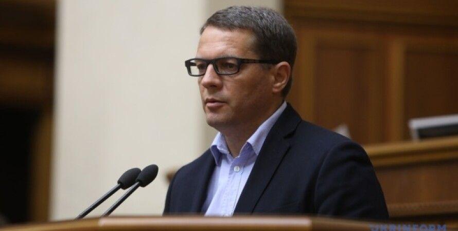 Роман Сущенко, Петро Порошенко, Верховна Рада, Довибори, Європейська солідарність