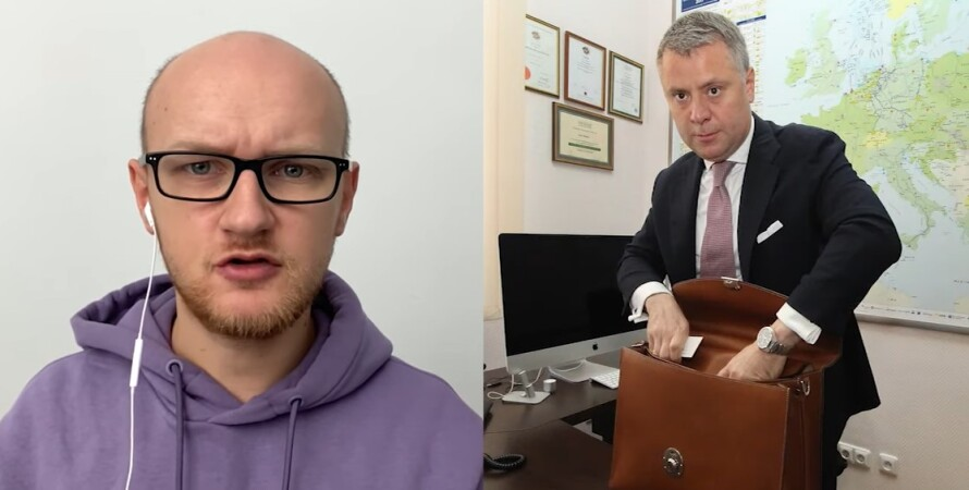 Юрий Витренко, аудиозапись