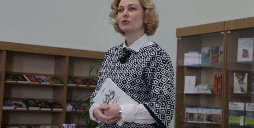 """Фото: """"Народна правда"""""""