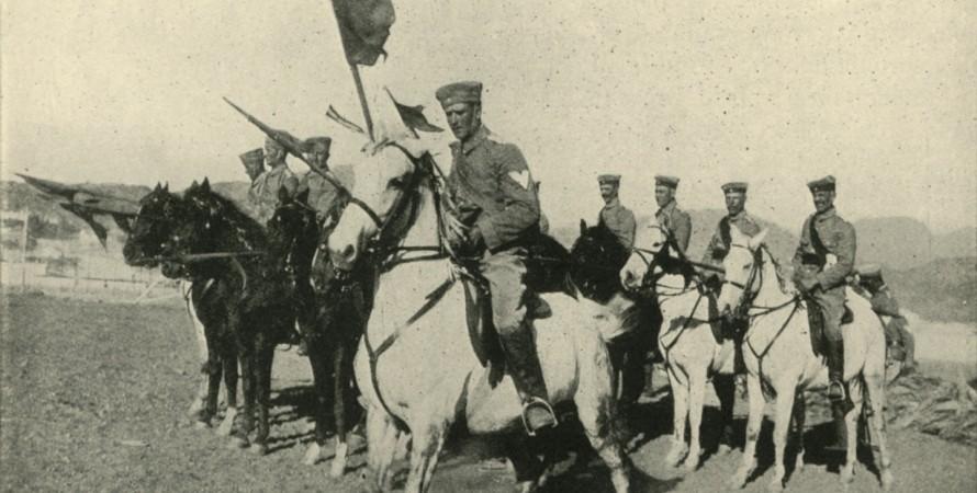 геноцид в Намібії