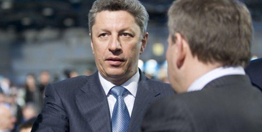Фото: partyofregions.org.ua