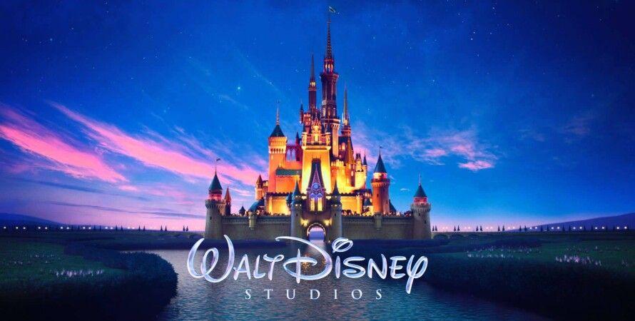 Источник: Disney