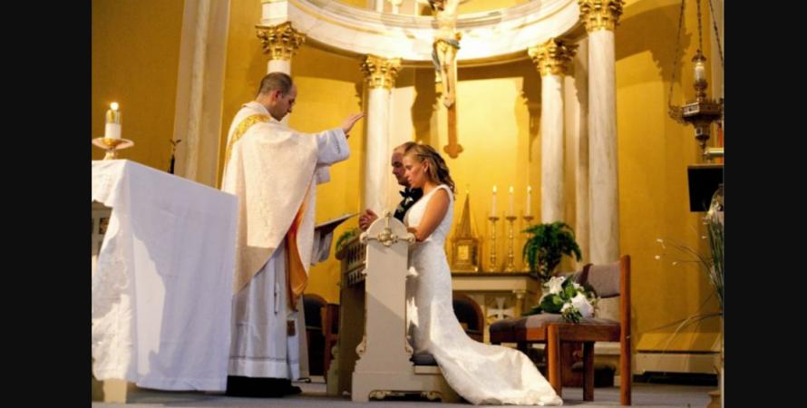 благословення, церква, Ватикан, одностатеві, союзи, фото