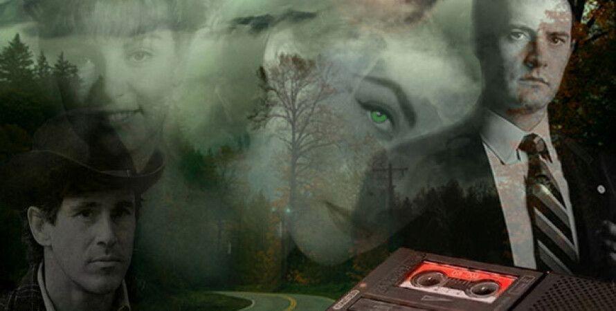 Фото: коллаж из кадров сериала