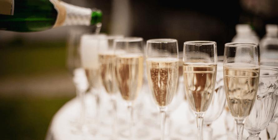 игристое, цена, шампанское