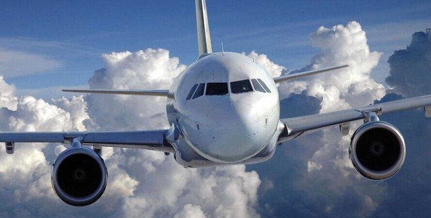 отдых за границей, путешествия, COVID-19, Минздрав, авиапоездки