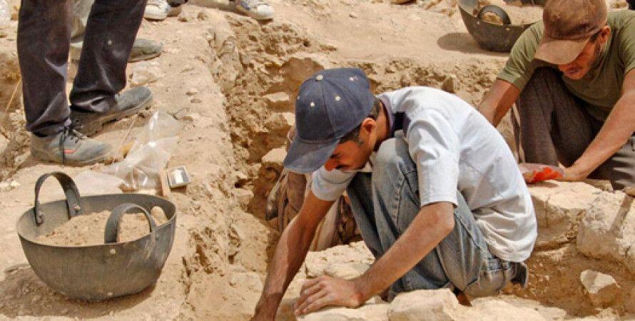 Фото: museum414.blogspot.com