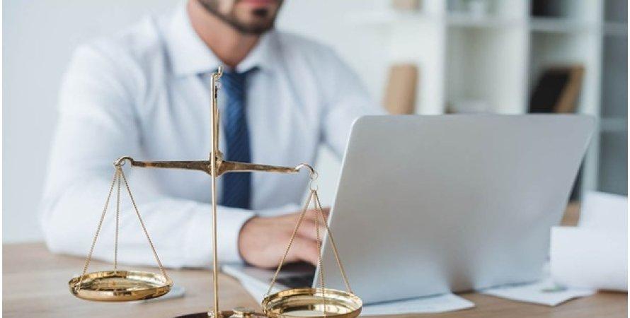Павел Барбул о 10 глупых вопросах, которые нужно задавать юристу