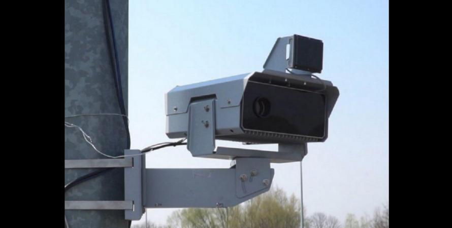 камера, автоматическая, фиксация, нарушения, пдд, фото, полоса, общественный, транспорт