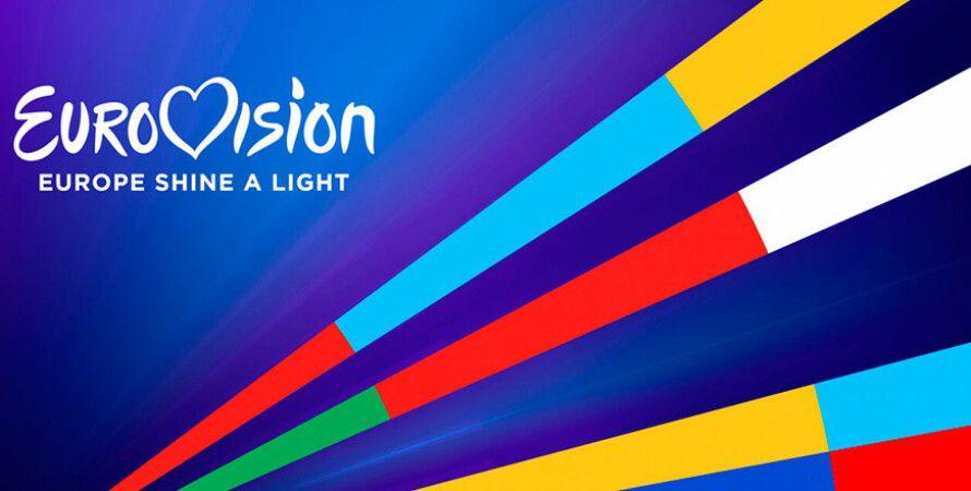 євробачення, армения, пісенний конкурс, євробачення-2021