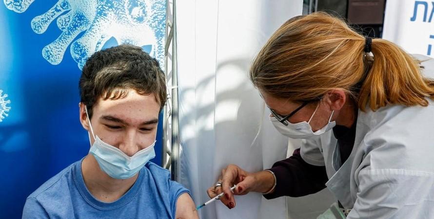 Pfizer-BioNTech, вакцина, коронавирус, состав,